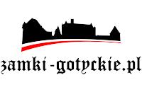 zamki-gotyckie.pl